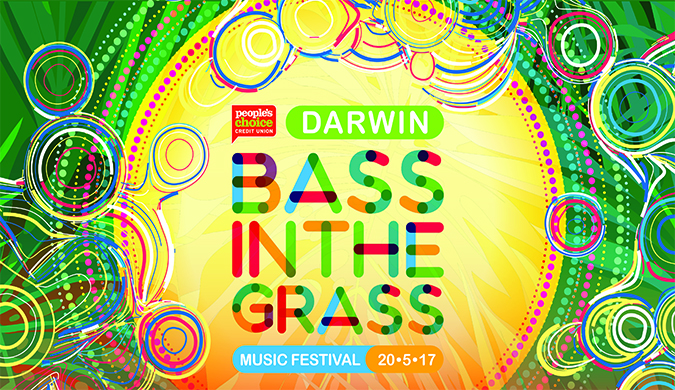 Stellar line-up announced for BASSINTHEGRASS