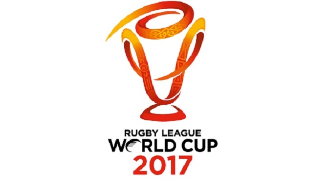 Rugby League World Cup 2017 headed to Darwin