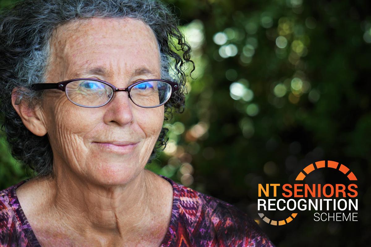 Seniors Recognition Scheme