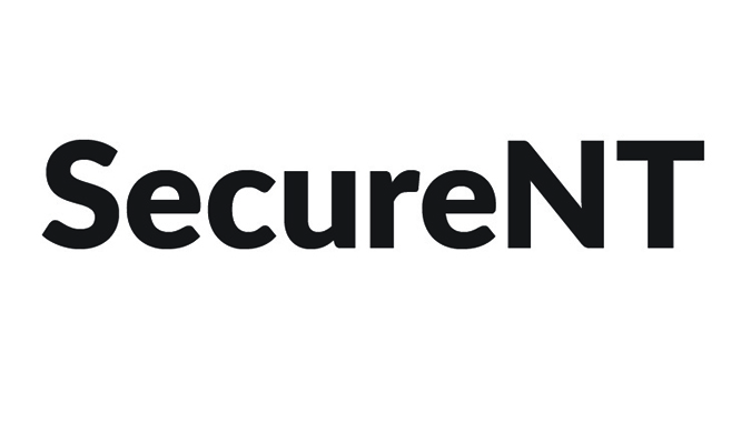 Get cyclone-ready with SecureNT